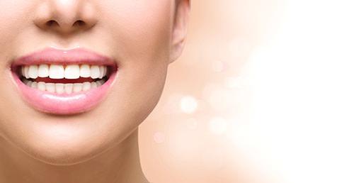 30代、40代での入れ歯製作について