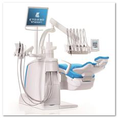 カボ歯科用ユニット
