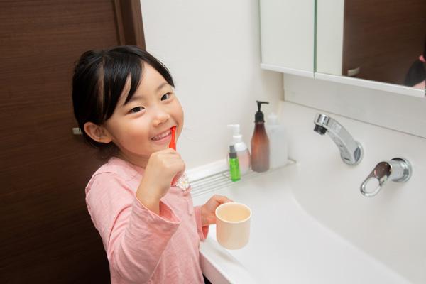 1歳6か月児歯科健康診査、3歳児歯科健康診査