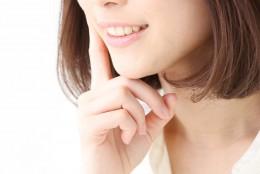 埼玉 与野の歯のクリーニング